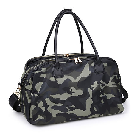16981SS_Camo__Handbags Women_WEB-SIDE.jp