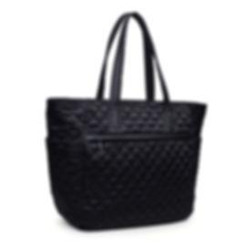 21043SS_Black__Handbags Women_WEB-SIDE.j