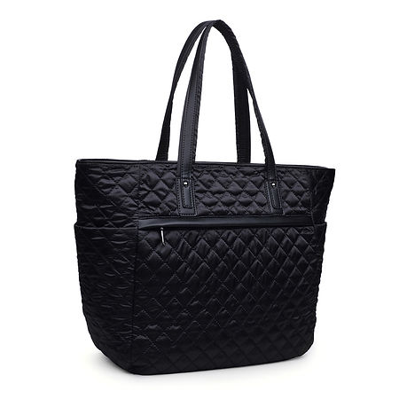 21043SS_Black__Handbags Women_WEB-SIDE.j