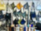 AAE36A12-762C-4E23-86F3-4D56B5EC4BFB_edited_edited.jpg