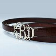 Monogram-Jewelry~~element239.jpg