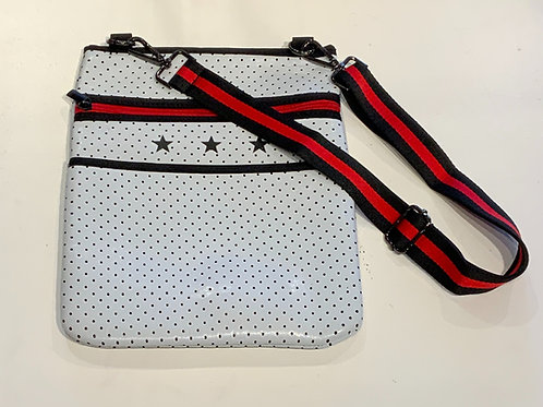 Neoprene Crossbody Set