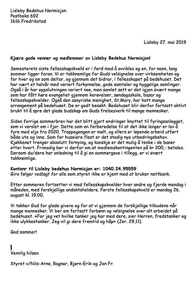 Skjermbilde 2019-05-31 kl. 10.20.24_redi