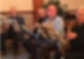 Skjermbilde 2019-03-15 kl. 22.28.30.png
