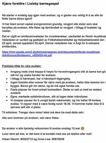 Skjermbilde 2020-05-10 kl. 23.24.36.png