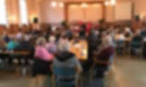 Skjermbilde 2019-03-16 kl. 20.41.01.png