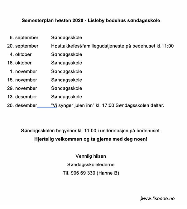 Skjermbilde 2020-09-02 kl. 20.19.39.png