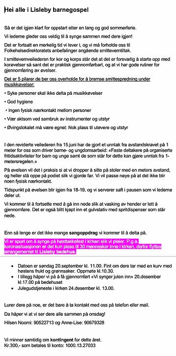 Skjermbilde 2020-09-10 kl. 21.21.04.png