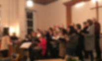 Skjermbilde 2019-03-14 kl. 21.48.03.png