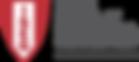ISEG_Logo.png