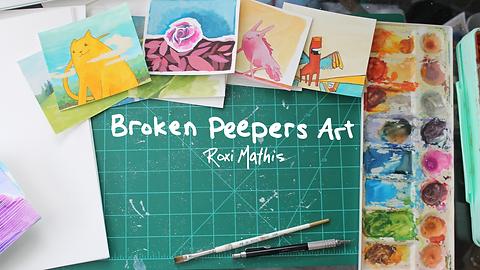 broken peepers youtube art 1.png