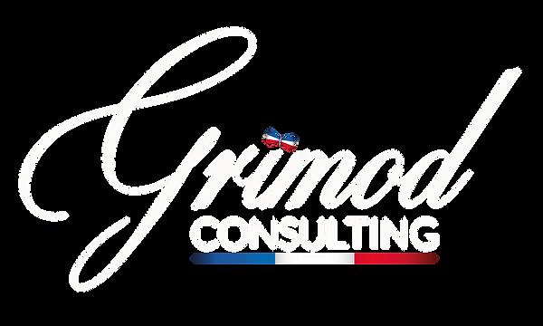 Grimod Conulting