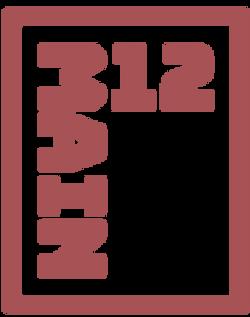 312-web-logo_r