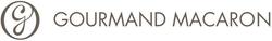 gourmand-type-logo
