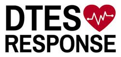 DTES-Response