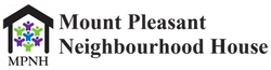 mpnh-logo