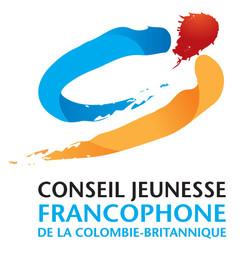LogoCJFCB_Col_Med
