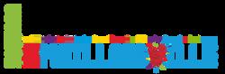 SFM_Logo_RGB_72dpi
