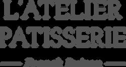 apfb-gris