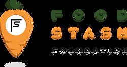 foodstash-primary-logoset