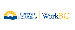 workbc-logo