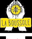 logo_LBV+Tagline_WEB.png