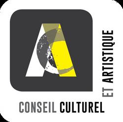 CCAFCB-Logo-Jaune-fond-IMAGE