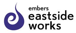 eastsideworks
