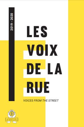 Rapport_voix_de_la_rue