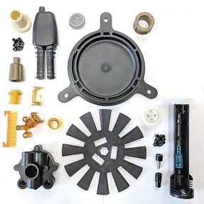 aerospace components.jpg