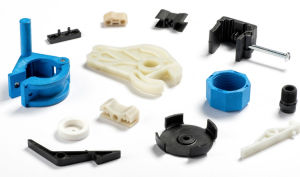 plastic-injection-molding.jpg
