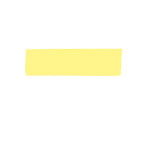 RECTANGLES 6_YELLOW.png