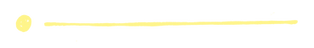 LINE 4_YELLOW.png