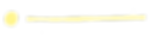 LINE 1_YELLOW.png