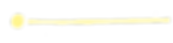 LINE 2_YELLOW.png