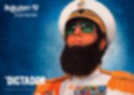 El-dictador.jpg