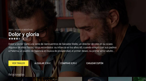 Videoclub-Ficha-pelicula.jpg