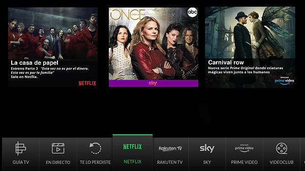 Pantalla-Agile-TV-Netflix-(visualizar).p