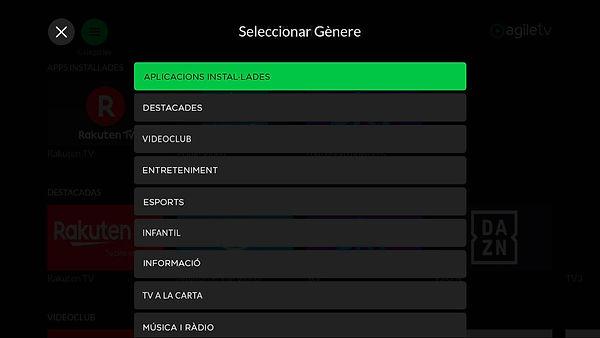categorias-apps.jpg