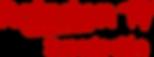 RTV_Suscripcion_LOGO-RGB-PNG_RED.png