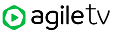 logo crop.png