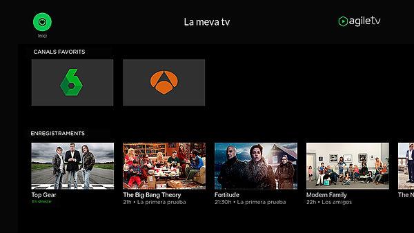 la-meva-TV.jpg