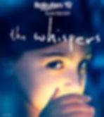 The-wisperers.jpg