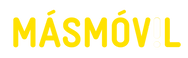 logo-masmovil.png