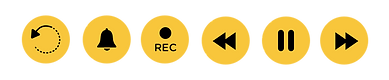 iconos horizontales.png
