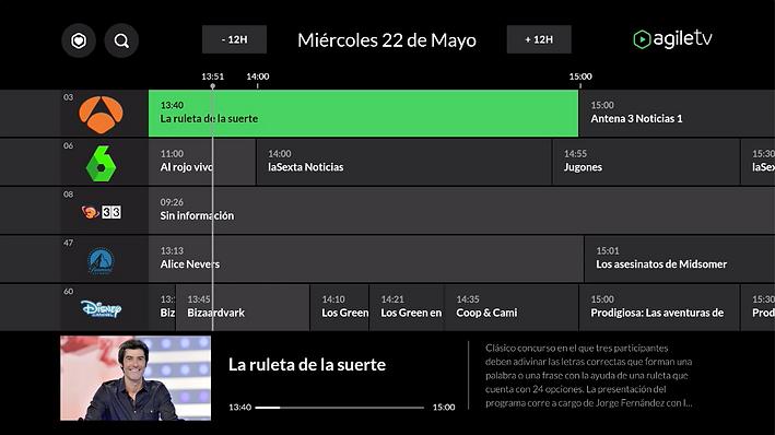 Captura de pantalla 2019-05-22 a las 14.