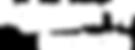 RTV_Suscripcion_LOGO-RGB-PNG_WHITE.png