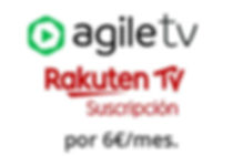 agile-Rakuten.jpg