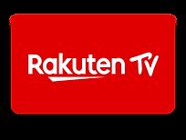 Rakuten TV.png