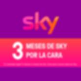 skypromo.png